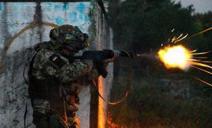Николай Стариков: Украину заставят воевать с Россией