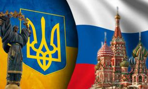 Путин заявил о скором финале обмена заключенными с Украиной