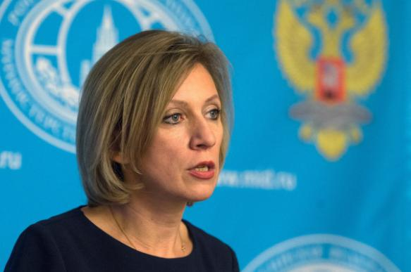 Эстония не пропустила через свою территорию самолет с вице-премьером РФ