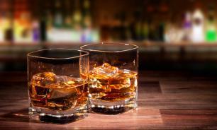 ВОЗ признала Литву самой пьющей страной Европы