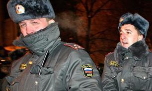 В Перми спустя 4 года задержали насильника несовершеннолетней