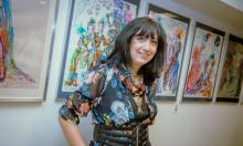 Дизайнер Анна Кипер: как терроризм влияет на моду