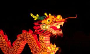 Блокчейн по восточному: обзор криптоновостей Китая