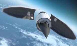 Ядерное оружие: от Сталина до Путина. Часть 4