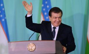 """Заговор против президента: почему Шавкат Мирзиеев уволил """"узбекского Берию"""""""