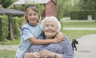 Пенсию отодвинут еще дальше? Продолжительность жизни увеличится до 120 лет, считают в Минздраве