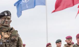 Польша рассмотрит предложение России о моратории на РСМД вместе с НАТО