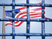 Темные подвалы американской демократии