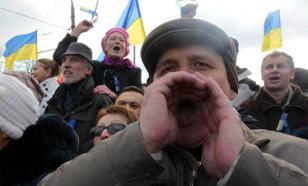Эксперт: В Харькове смешивают взрывной коктейль