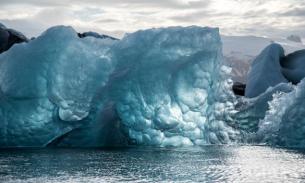 Ученые предупредили о климатическом хаосе на Земле