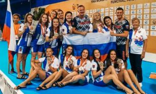 Легкая атлетика после чемпионата мира: триумф или пустота?