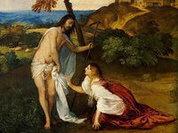 Женщины: прекрасный пол в Евангелии