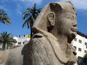 Мурси поскользнулся на некрофилии?