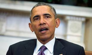 Защитника геев Обаму не поняли в Кении - экс-посол