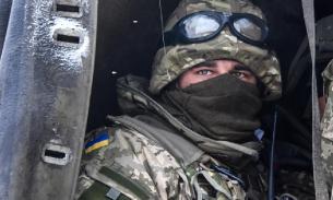 Эксперты назвали время и место военной провокации Украины
