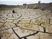 Средней Азии грозит война за воду