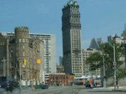 Экономика США погубила Детройт