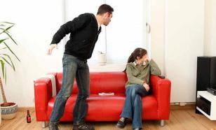 Насилие в семье: преступление или воспитание? - Прямой эфир Pravda.Ru