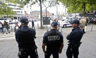 Болельщики имеют право на иск в Страсбург против УЕФА и французской полиции