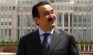 Премьер-министра Казахстана отправили в силовики