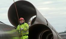 Немцы получат русский газ в обход Украины