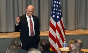 Экс-шеф нацразведки США: мы крушили выборы и свергали президентов