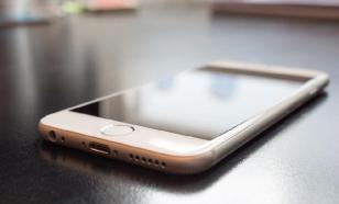 От вредных продуктов отучат специальные мобильные приложения