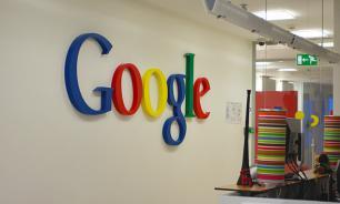 Google не удалил оскорбительное видео по требованию Роскомнадзора