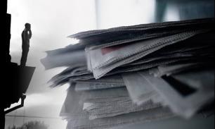 Самоубийств в прессе должно стать меньше – Роспотребнадзор