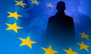 """Европа отдаст честь """"черным полковникам"""""""