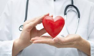 Простой тест, который обнаружит рак и болезни сердца