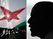 Революции хоронят идею арабского халифата