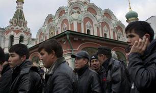 Госдеп назвал Россию страной работорговли
