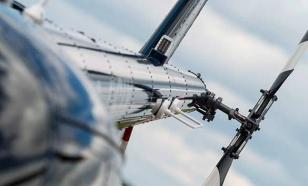 Два спортивных самолета потерпели крушение в словацких горах. Есть погибшие