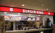 """ФАС засудит кафе за """"бешеные"""" цены в аэропортах"""