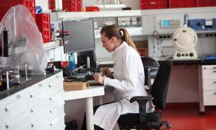 Новый тест проанализирует 9 биомаркеров возраста  и предскажет дату смерти