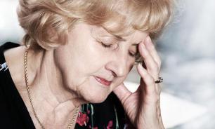 Глава профсоюзов: референдум о пенсионном возрасте не нужен