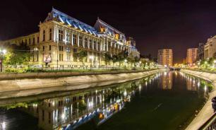 Чем недвижимость в Восточной Европе привлекает российских инвесторов
