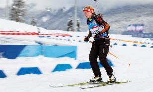 Участница Олимпиады в Сочи скончалась в возрасте 36 лет