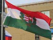 Венгерский вызов либеральным устоям ЕС