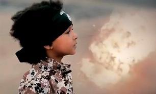 Почему чеченские дети героизируют ИГИЛ*?