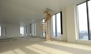 Рекордно дорогая московская квартира выставлена на продажу за 3 млрд рублей
