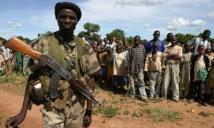 Армия Судана отстранила правительство от власти
