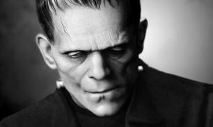 Франкенштейны Бронзового века