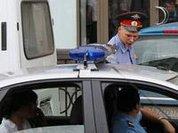 Полиция: детям-агрессорам нужна помощь
