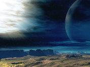Звезды и после смерти заботятся о планетах