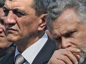 Законодательной и исполнительной власти Севастополя пора бы успокоиться - мнение