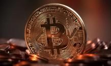 Как делаются деньги: хакер заработал $18 миллионов на криптовалюте
