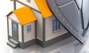 Как обезопасить свое жилье