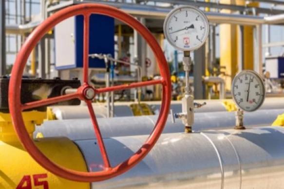 """""""Нафтогаз"""" предъявил """"Газпрому"""" иски на  миллиарда"""